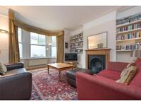 4 bedroom house in Riffel Road, London, NW2