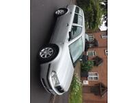 Skoda Octavia 1.9 Diesel 5 Door Estate - spares or repairs
