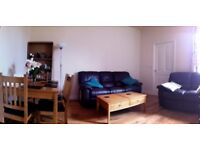 Hotspur Street, Heaton - Modern 3 bedroom upper flat (£845 pcm/£65 pppw) - available 4th Sep 17