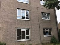 ***2 BED GROUND FLOOR FLAT BALMORAL GARDENS DUNDEE - AVAILABLE NOW - DEPOSIT PAYMENTS NEGOTIABLE***