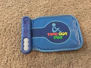 Kids time out pad, great condition