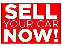 WE WANT YOUR CARS VANS LUTONS ETC CALL TODAY