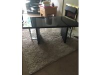 TV stand collection only Whickham