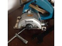 Makita tile cutter