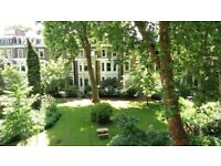 Very large one bedroom flat in South Kensington for One bed flatin St Leonards or Hastings