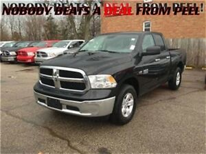2017 Ram 1500 Brand New 2017 SLT Quad Cab Only $29,995