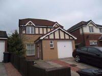 3 Bedroom Family Home - Bowermill Lane