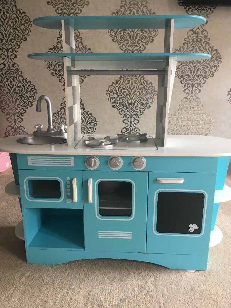 ELC Retro kitchen diner set | in Sutton-on-Hull, East Yorkshire ...