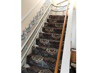 Handicare simplicity series 2000 stair lift