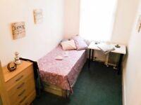 ---Single Room | Devons Road, Poplar---
