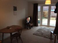 House Share in Wells, Somerset, single bed