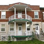177 GOULBURN! 4 BED!! ALL INCLUSIVE!!!! $2800$