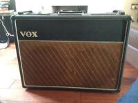 1964 JMI Vox AC-30