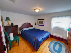CHESTER RACE WEEK ACCOMMODATIONS
