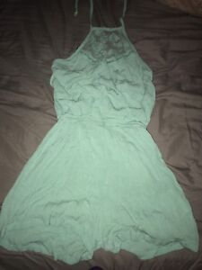 LOTS of women's clothing!! All good condition!!