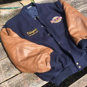 50th Anniversary Ford Jacket