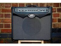 Peavey Vypyr 75 (75W) Combo Amp   Peavey Amplifier