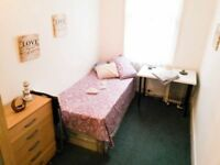 Single room available to rent in Kensal Rise!!!!!!!!!!!!!