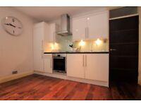 1 bedroom flat in Greenwood House Rosebery Avenue, London, EC1R