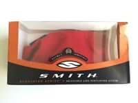 SMITH Goggles for Ski/Snowboard - New Condition -50%