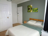 FANTASTIC ROOM WITH ALL BILLS INCLUDED