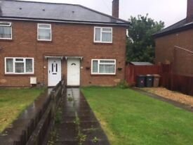 Prestige Move are proud to present an immaculate 2 bedroom house located in the popular Saints Area