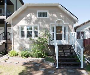 2228 Halifax Street - Raegina house for sale