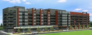 Brand New - 80m from Wilfred Laurier University - Already Leased