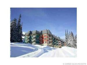 270-155 Silver Lode Lane, Vernon BC - Silver Creek Lodge!