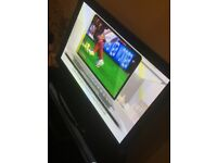 Samsung Hd 42 inch tv plasma