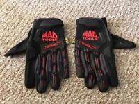 Mac tools gloves