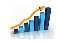 Statistical Data Analysis for Dissertation, Stats Assignment Help - SPSS/STATA/R/EXCEL