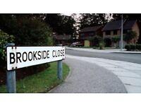 Brookside 1982 - 2003 ALL 2915 Episodes + Specials & Spinoffs