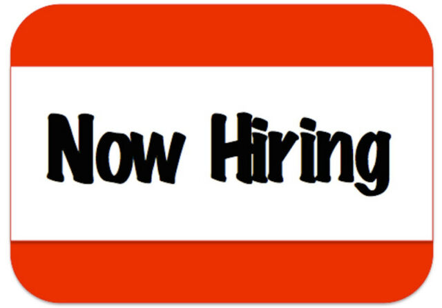 LOOKING FOR INTERLOCKING WORKERS (Experience needed) (Good Pay)