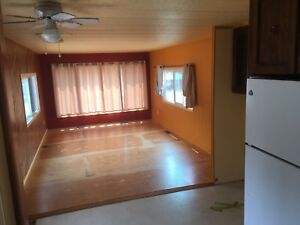 1970 Glendale Mobile Home  for sale 5mi drive from ski Hill