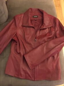 Women's jackets DANIER and MEXX