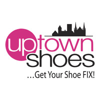 Uptown Shoes Part Time Sales Associate