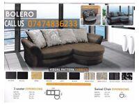 Bolero sofa set z