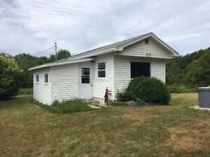 House for rent in Weymouth