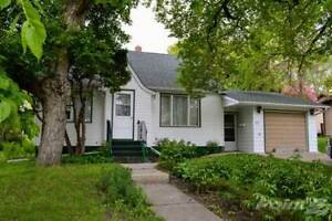 Homes for Sale in souris, Brandon, Manitoba $249,900