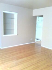 Utilities incl. room female tenant $500 or $700 couple