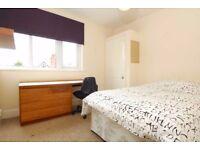 1 bedroom at 11 Addison Road, PL48LL (Incl. Electricity, 60 MB Internet, TV licence, Parking)
