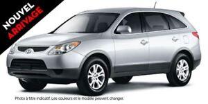 2012 Hyundai Veracruz GLS AWD V6 AC MAGS  À VENIR