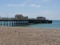 Market Research £8 to £12 p/h Start Monday, Worthing Area. Immediate!!