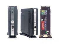 Dell OptiPlex SX2Dell OptiPlex SX260 Mini-Tower £60