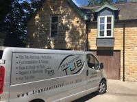 Hot Tub Relocation,Removal,Delivery, Moving,Disposal, Storage, Est 2009 over 2500 Hot Tub Moves