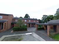 Kelton Grove - Over 50's only - 1 Bedroom apartment for rent in Liverpool L17 - no deposit required
