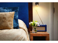 Room Attendant / Cleaner - immediate start, 15-20 hours per week - Quarter Ltd., Clifton, Bristol