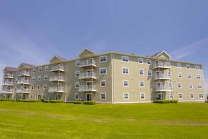 2 Bdrm available at 2-46 River Ridge Drive, Charlottetown
