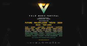 LOOKING FOR 2 VELD 2-DAY GA PASSES